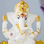 importance-of-vellerukku-vinayakar-small