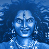 interesting-facts-goddess-kalaratri-small