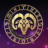 july-2018-aries-monthly-horoscope-small