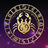 july-2018-cancer-monthly-horoscope-small