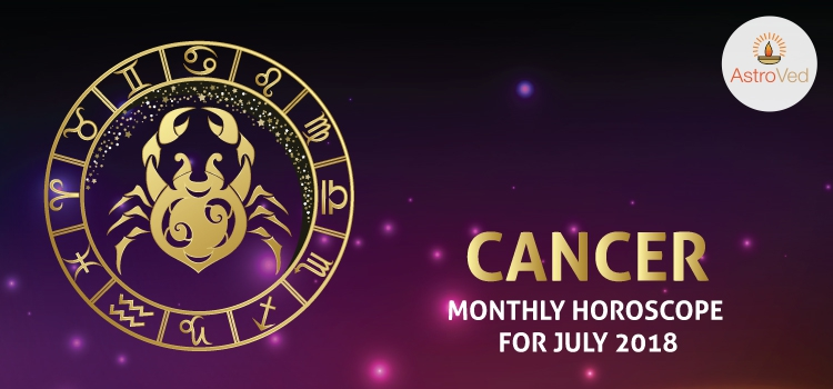 july-2018-cancer-monthly-horoscope