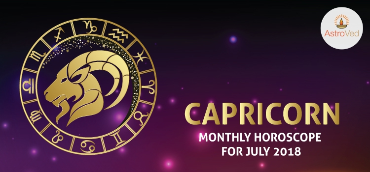 july-2018-capricorn-monthly-horoscope