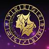 july-2018-gemini-monthly-horoscope-small