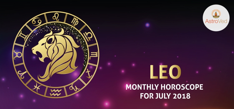 july-2018-leo-monthly-horoscope