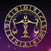 july-2018-libra-monthly-horoscope-small