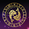 july-2018-pisces-monthly-horoscope-small