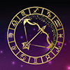 july-2018-sagittarius-monthly-horoscope-small