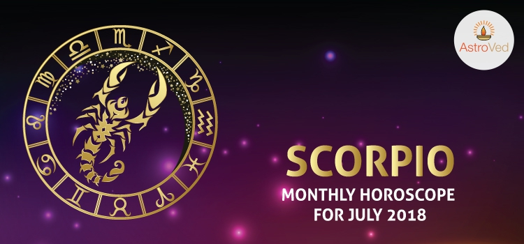 july-2018-scorpio-monthly-horoscope