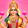 lakshmi-mantra-small