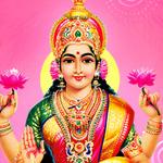 lakshmi-mantra-small