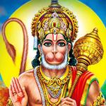 lord-hanuman-small