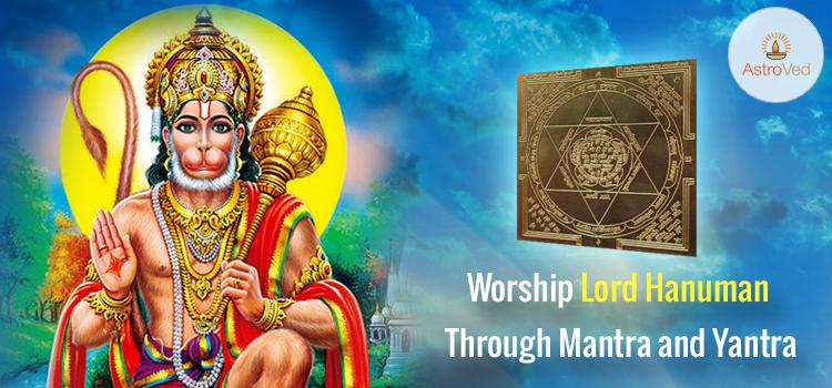 lord-hanuman