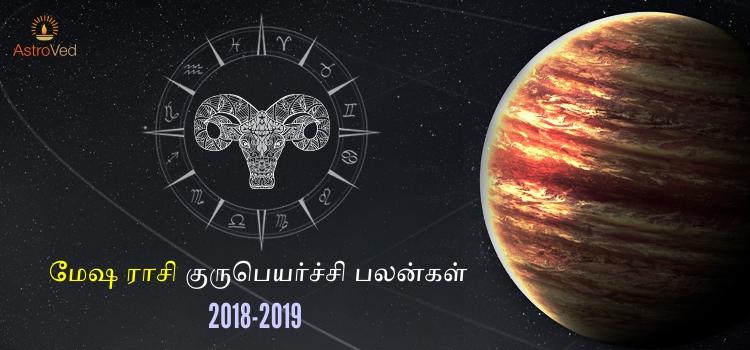 mesha-rasi-guru-peyarchi-palangal-2018-2019