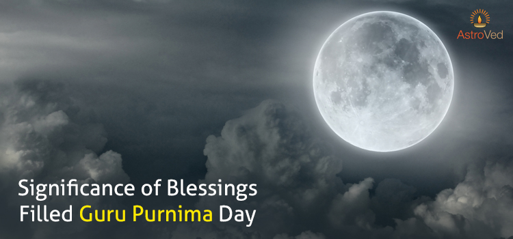 significance-of-blessings-filled-guru-purnima-day
