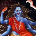story-of-kalaratri-the-dark-goddess-small