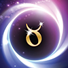 taurus-moon-sign-2019-yearly-horoscope-predictions-small
