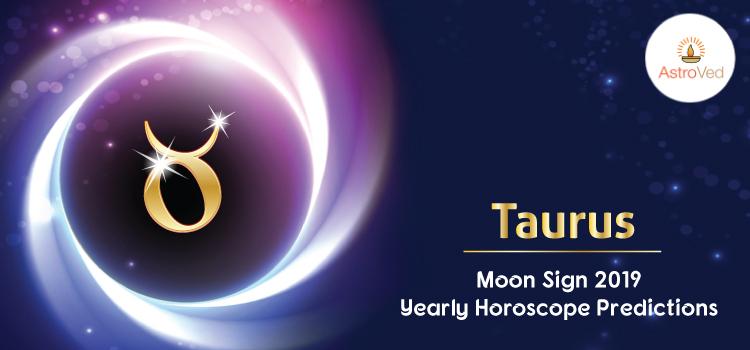 2020 Planetary Movements For Taurus