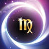 virgo-moon-sign-2019-yearly-horoscope-predictions-small
