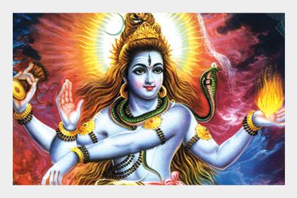 12 Priest Individual Laghu Rudra Homa