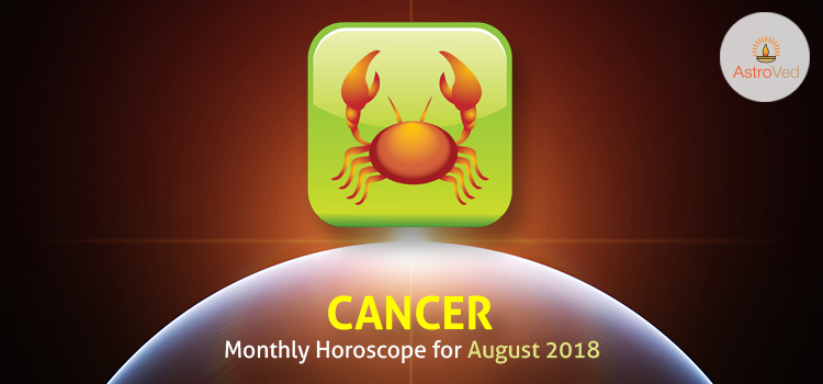 august-2018-cancer-monthly-horoscope