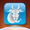 august-2018-capricorn-monthly-horoscope-small