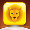 august-2018-leo-monthly-horoscope-small