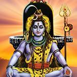 Mrityunjaya Homa