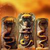 history-nag-panchami-small