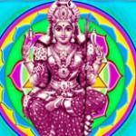 lalitaandvarahi-home