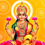 learn-more-about-goddess-lakshmis-beej-mantra-small