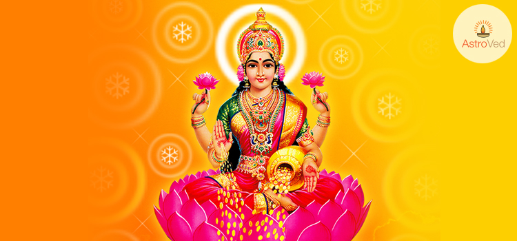 learn-more-about-goddess-lakshmis-beej-mantra