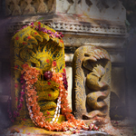 learn-the-significance-and-blessings-of-naga-moola-mantra-small