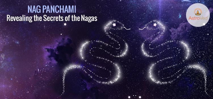 nag-panchami-revealing-secrets-nagas