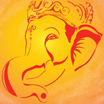 powerful-ganesh-mantra-remove-obstacles-achieve-success-small