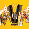 10-Day-Grand-Celebrations-of-Onam-small