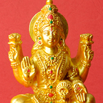 learn-food-practice-varalakshmi-vratham-day-small