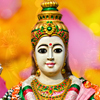 learn-the-scriptural-stories-related-to-varalakshmi-vratham-small