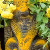 nagula-chavithi-and-naga-chaturthi-festivals-for-snake-gods-small