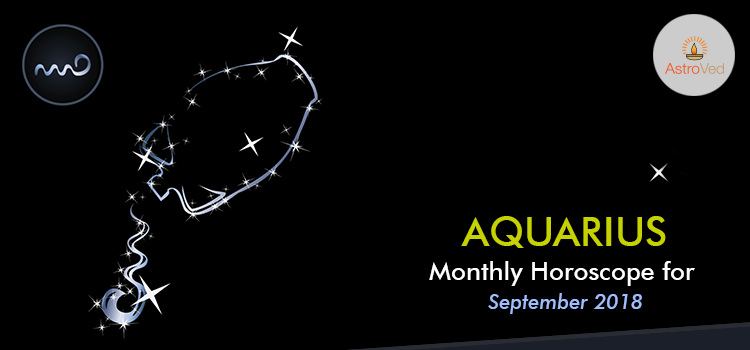 september-2018-aquarius-monthly-horoscope