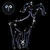 september-2018-aries-monthly-horoscope-small