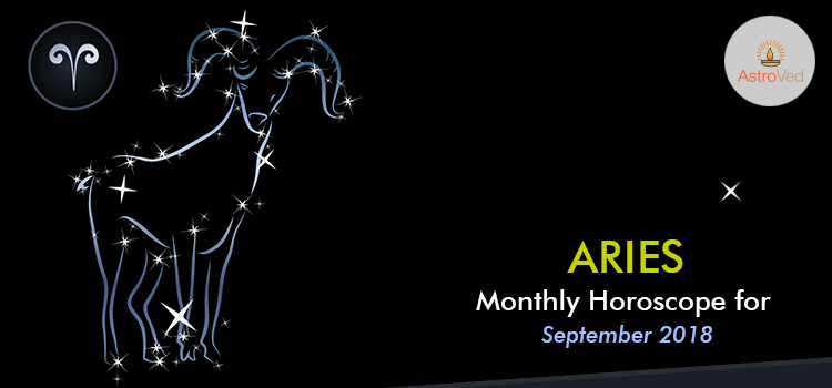 september-2018-aries-monthly-horoscope