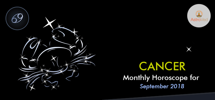 september-2018-cancer-monthly-horoscope