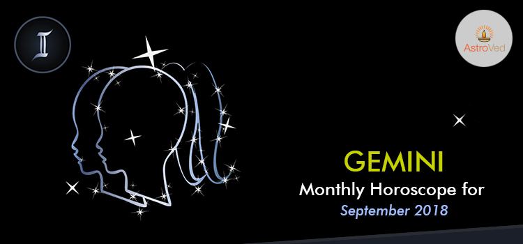 september-2018-gemini-monthly-horoscope