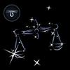 september-2018-libra-monthly-horoscope-small