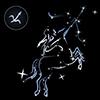 september-2018-sagittarius-monthly-horoscope-small