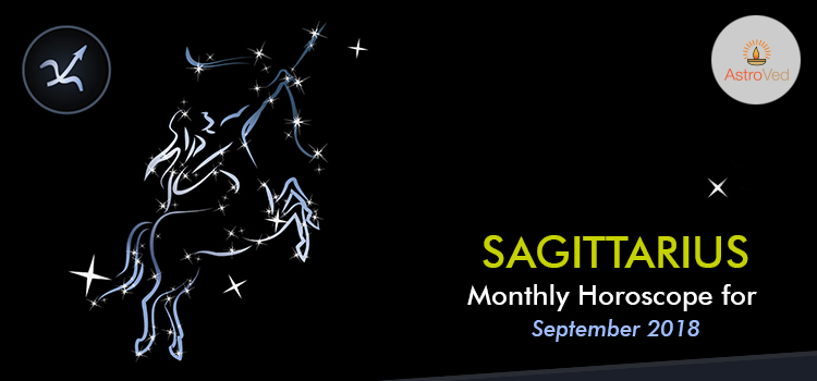 september-2018-sagittarius-monthly-horoscope