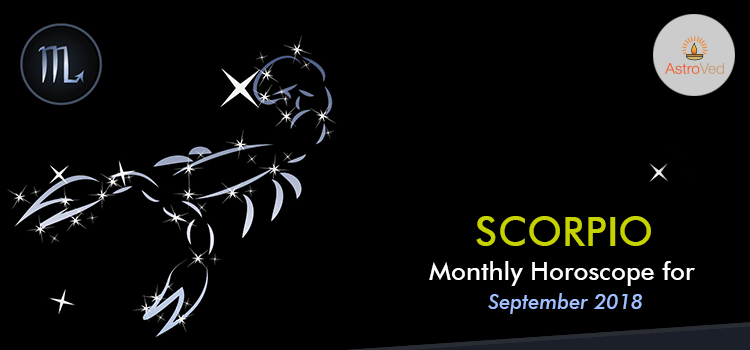 september-2018-scorpio-monthly-horoscope