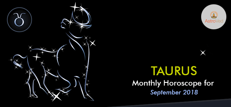september-2018-taurus-monthly-horoscope