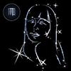 september-2018-virgo-monthly-horoscope-small