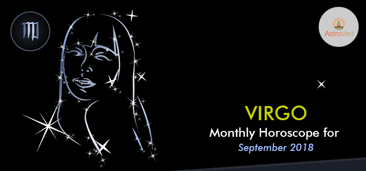 september-2018-virgo-monthly-horoscope